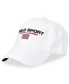 Polo Ralph Lauren Men's Polo Sport Hat