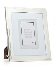 Philip Whitney Outer Lines Frame - 8x10