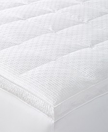 Featherbed Collection, Created For Macy's