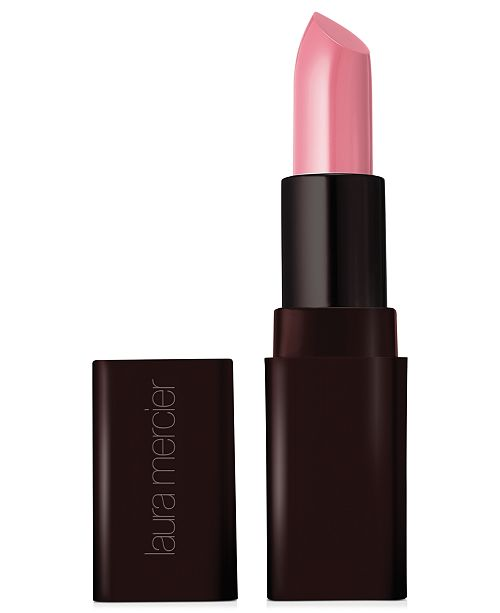Laura Mercier Crème Smooth Lip Color, 0.14 oz