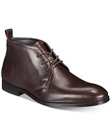 Hugo Boss Boheme Desert Boots
