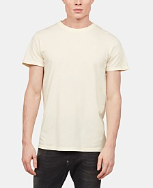 G-Star RAW Men's T-Shirt, Created for Macy's