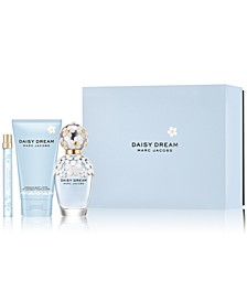 3-Pc. Daisy Dream Gift Set