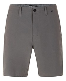 Men's Phantom Flex 2.0 Shorts