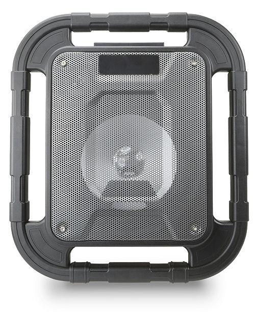 iLive Outdoor Bluetooth Wireless Waterproof Speaker