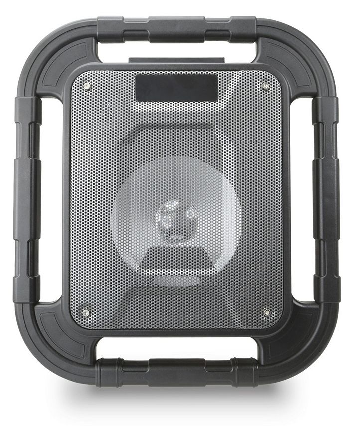 iLive - Outdoor Bluetooth Wireless Waterproof Speaker