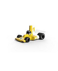 Velocita Racing Car