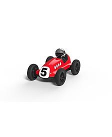 Loretino Racing Car