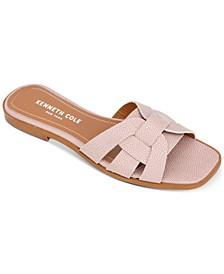 Women's Austine Sandals