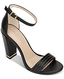 Women's Milena 100 Sandals