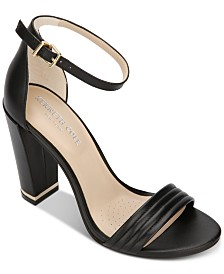 Kenneth Cole New York Women's Milena 100 Sandals
