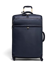 """Plume Avenue 26"""" Spinner Suitcase"""