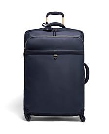 """Lipault Plume Avenue 26"""" Spinner Suitcase"""