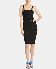 RACHEL Rachel Roy Dew Sweater Dress