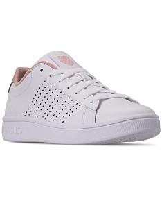 best sneakers f37f7 0cd46 K-Swiss Women's Sale Shoes & Discount Shoes - Macy's