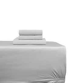 Imperial Cotton Extra Deep Pocket Queen Sheet Sets