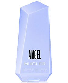 ANGEL Perfuming Shower Gel, 6.7-oz.