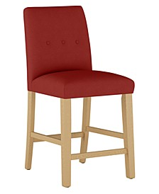 Mirrell Counter Stool