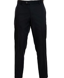Joe's Flat Front Nylon Tech Men's Pants