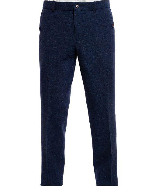 Joe's Jeans Joe's Flat Front Donegal Men's Pants