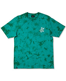 LRG Men's 147% Graphic T-Shirt