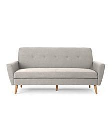 "Gretchen 72"" Sofa"
