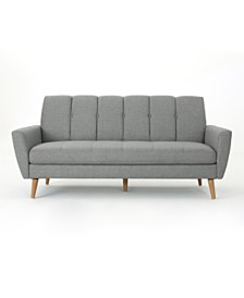 Treston Sofa, Quick Ship