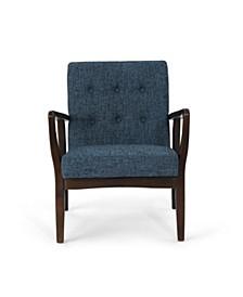 Marcola Club Chair