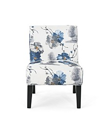 Fantastic Accent Chairs Under 100 Macys Pdpeps Interior Chair Design Pdpepsorg