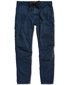 Superdry Men's Core Utility Pants