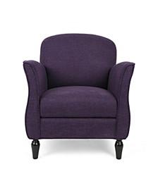 Swainson Arm Chair