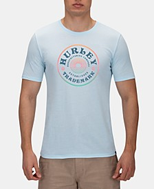 Men's Shishita Logo Graphic T-Shirt