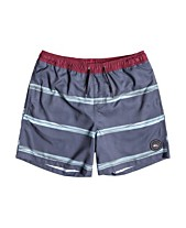8e0012cfb6 oakley swimwear mens - Shop for and Buy oakley swimwear mens Online ...