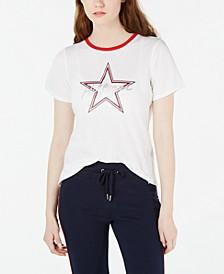 Star Logo T-Shirt