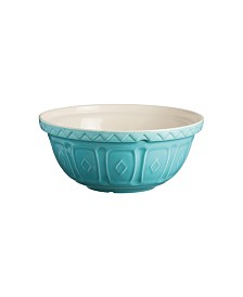 "Mason Cash Color Mix 9.5"" Mixing Bowl"