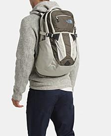 Men's Recon Backpack