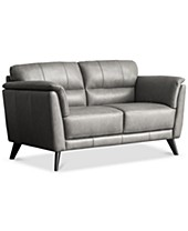 Clearance Closeout Sofas Couches Macy S