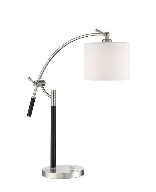 Lite Source Florencia Table Lamp