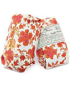 Field & Flowers Soap, 5-oz.