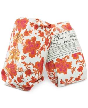 Field & Flowers Soap