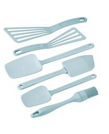 6-Pc. Nylon Tool Set