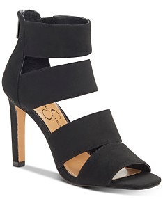 Jessica Simpson Shoes: Shop Jessica Simpson Shoes - Macy's