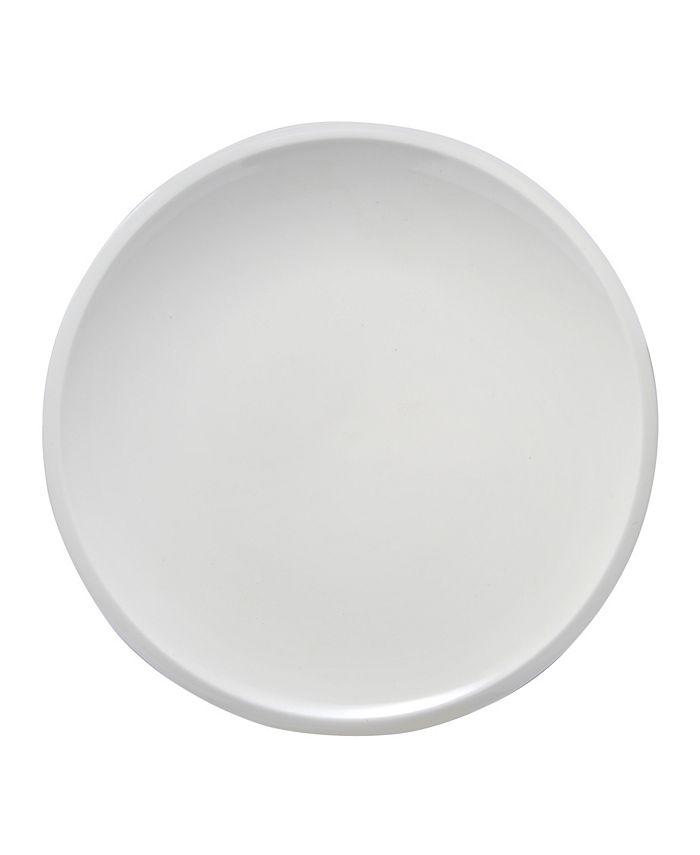 Craft Kitchen - Platter