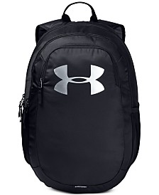 Under Armour Big Boys or Girls Scrimmage 2.0 Backpack