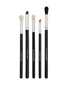 Bodyography Eye Brush Bundle