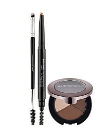 Bodyography Brow Pen and Powder Kit