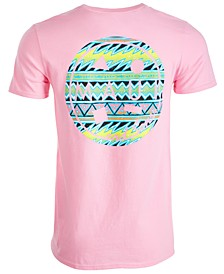 Men's Radness T-Shirt