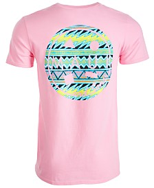 Maui and Sons Men's Radness T-Shirt