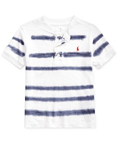 0a4d2155d Big Boys (8-20) Ralph Lauren Kids Clothing - Macy's