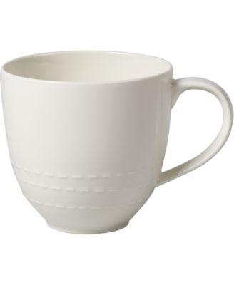 It's My Moment Open Mug